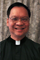 Very Rev. Anthony C. Dao, V.F.